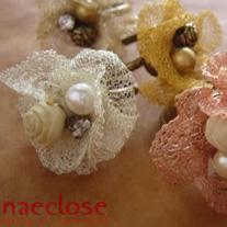 Naeclose2